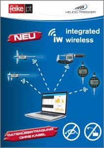 HP Helios-Preisser Infoblatt Integrated Wireless web 2017 Feike-PT